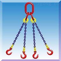 港口机械吊具