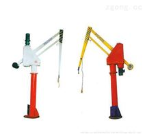 小型起重机PDJ高型平衡吊