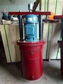 焦作虹泰现货YT1系列电力液压推动器