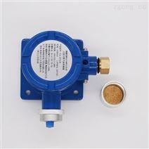 LNG加气站气体报警器 可燃气体泄漏探测器
