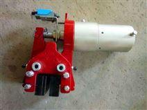 焦作虹泰现货904SH液压失效保护制动器