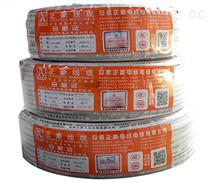 RUV护套电缆
