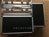 振动一体化探头PCZ9200-TR-V-04-00-00-V
