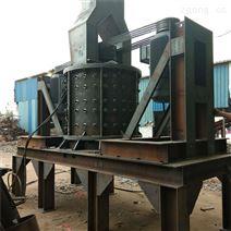 山东志庆废钢破碎机630型设备环保 耐磨