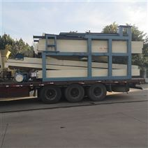 青海石灰石碎石生產線設備成功案例,碎石生產線設備報價