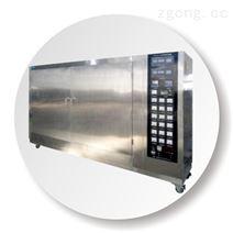 ZY6170A光伏组件紫外光耐气候试验检测仪器