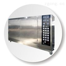 ZY6170A光伏組件紫外光耐氣候試驗檢測儀器