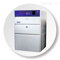 ZY6074氙灯试验检测仪器