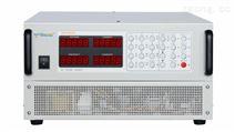 PLB-SR可编程系列智能交流负载