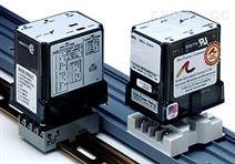 爱克Action UltraSlimPak G486信号隔离器