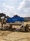 细沙回收装置图片 高品质的选择