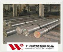 钢板CW6Mo5Cr4V3进口m42高速钢密度