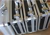 TRXC-150,TR3011,TR3061-01-02,WB-8501C02