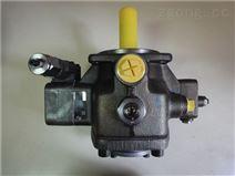 PV7-1X/40-45RE37MC0-16力士乐叶片泵现货