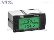 BEKA BA688CF-P現場總線顯示器