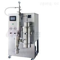 武汉低温喷雾干燥机CY-6000Y真空喷雾造粒机