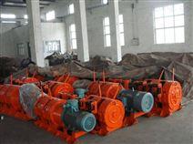 厂家现货直销7.5型耙矿绞车 电耙子