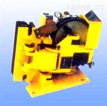 3SP-4SP气动失效保护制动器