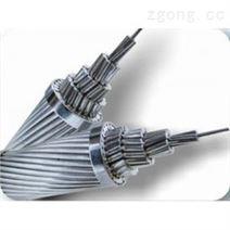 LJ鋁絞線