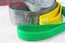 卸扣鉤子組合吊裝帶索具簡單吊裝設備-冀力