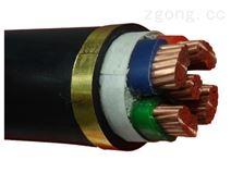 450V铜芯硅绝缘铜丝编织屏蔽硅橡胶护套
