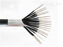 光纤复合低压电缆