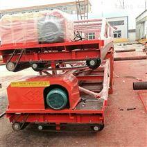 产地货源出厂价格两滚轴绞龙螺旋式摊铺机