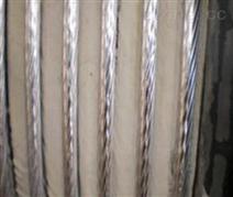 特高強度鋼芯軟鋁鉸線