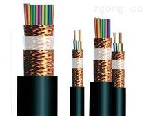 KFFRP氟塑?#22799;?#39640;温控制电缆