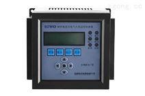 系列電器火災監控系統