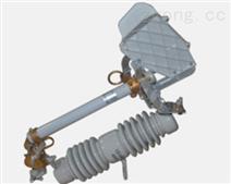跌落式熔断器ABB-15F200A