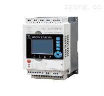 RMD2系列电动机保护器