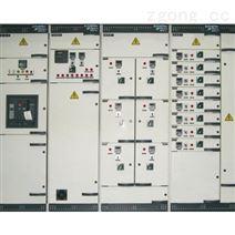 3200A以下低压配电柜
