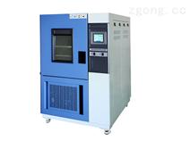 大慶高低溫試驗箱|溫濕度檢測箱廠家