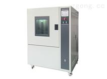 錦華高低溫交變試驗箱|交變溫濕度試驗設備