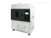 紫外老化試驗箱|錦華紫外耐候試驗設備