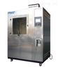 高壓噴水試驗箱|錦華外殼防護等級試驗設備