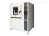 砂塵試驗箱|錦華外殼防護等級試驗設備