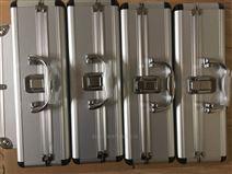 轴振动HZD-Z-6B-A100-B2。HZD-B-9G-A200-B2