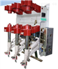 24kV压气式负荷开关及组合电器