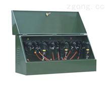 600A/200A 美式电缆分支箱
