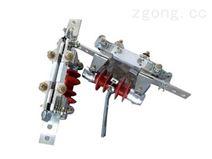 HRWK-0.5高壓熔斷器電力設備