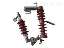 HY5W-12可投切避雷器电力设备