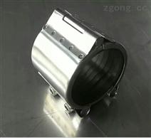 折疊式管道修補器-pvc管道 修補 器