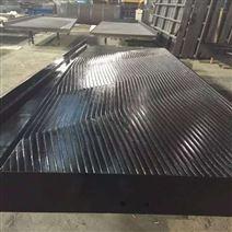 江西6S大槽鋼沙金搖床 爐渣分選搖擺床設備