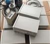ZDX-N-A01-B02,ZDX-M-A02-B01-C01-D03偏心監視儀