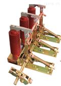 JZ22-40.5/31.5系列户内高压接地开关