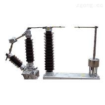 GW13-72.5系列高压交流隔离开关电力设备
