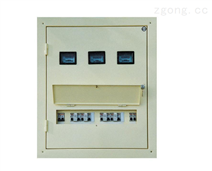 XM低压动力配电箱