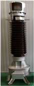 油浸正立式电流互感器(LB)电力设备